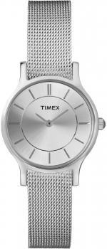 Zegarek damski Timex T2P167