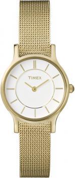 Zegarek damski Timex T2P168