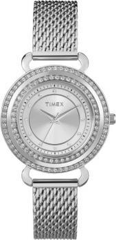 Zegarek damski Timex T2P231