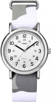 Zegarek damski Timex T2P366