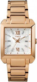 Zegarek damski Timex T2P405