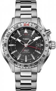 Zegarek męski Timex T2P424