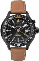 Zegarek męski Timex T2P427