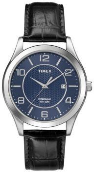 Zegarek męski Timex T2P451