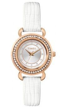 Zegarek damski Timex T2P479