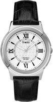 Zegarek męski Timex T2P520