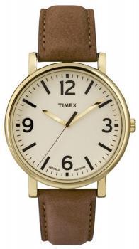 Zegarek męski Timex T2P527