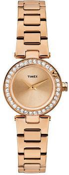 Zegarek damski Timex T2P540