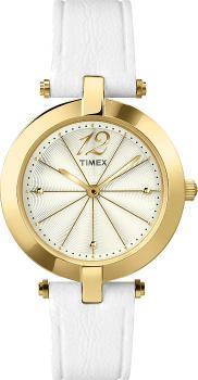Zegarek damski Timex T2P542