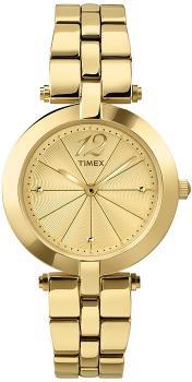 Zegarek damski Timex T2P548