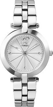Zegarek damski Timex T2P549