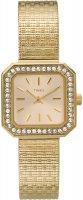 Zegarek damski Timex T2P550