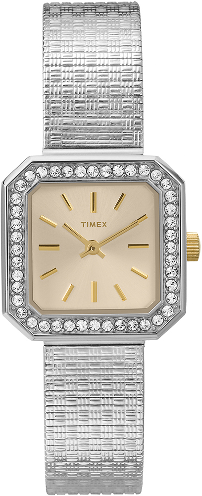 zegarek Timex T2P552-POWYSTAWOWY - zdjęcia 1