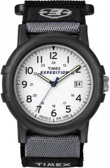 Zegarek męski Timex T49713