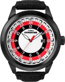 Zegarek męski Timex T49821