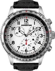 Zegarek męski Timex T49824