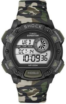 Zegarek męski Timex T49976