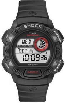 Zegarek męski Timex T49977