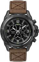 Zegarek męski Timex T49986