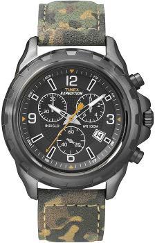 Zegarek męski Timex T49987