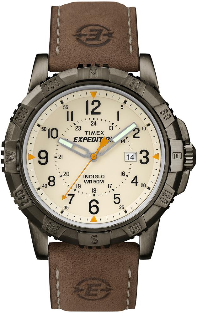zegarek Timex T49990 - zdjęcia 1
