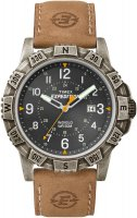Zegarek męski Timex T49991