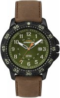 Zegarek męski Timex T49996