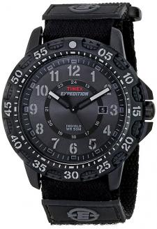 Zegarek męski Timex T49997
