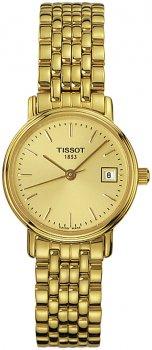 zegarek Tissot T52.5.281.21