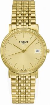 zegarek Tissot T52.5.481.21