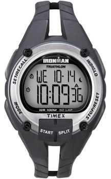 Zegarek damski Timex T5K159