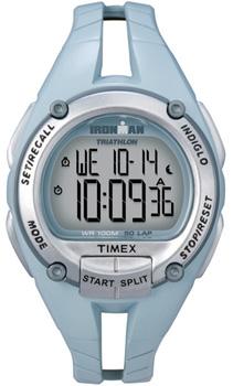 Zegarek  Timex T5K160-POWYSTAWOWY