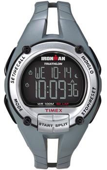 Zegarek damski Timex T5K162