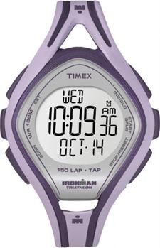 Zegarek damski Timex T5K259