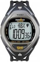 Zegarek unisex Timex T5K263