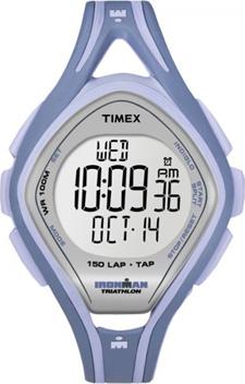 Zegarek damski Timex T5K287