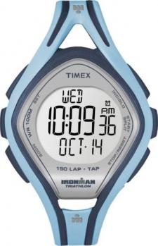 Zegarek damski Timex T5K288