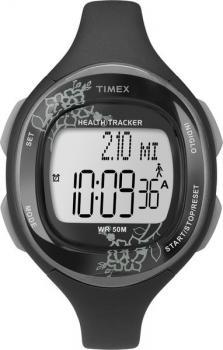 Zegarek damski Timex T5K486