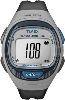 Zegarek unisex Timex T5K541