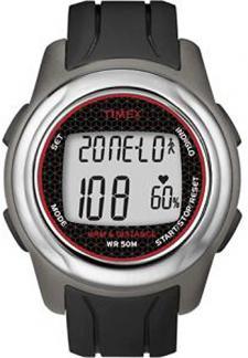 Zegarek męski Timex T5K560