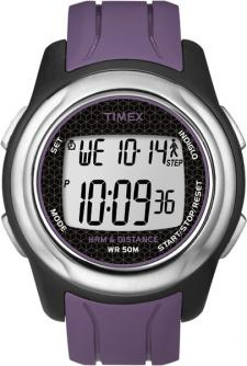 Zegarek męski Timex T5K561