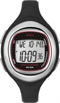 Zegarek damski Timex T5K562