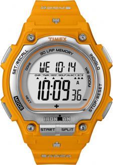 Zegarek męski Timex T5K585