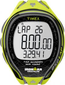Zegarek męski Timex T5K589
