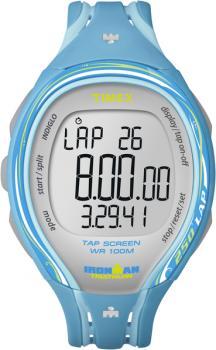 Zegarek damski Timex T5K590