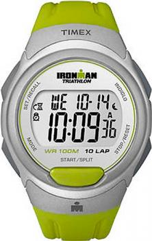 Zegarek męski Timex T5K612