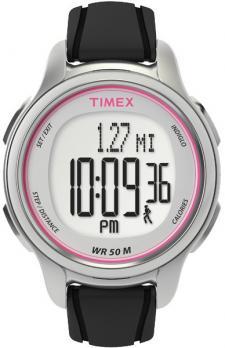 Zegarek damski Timex T5K636