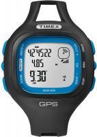 Zegarek damski Timex T5K639