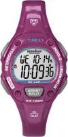 Zegarek damski Timex T5K688