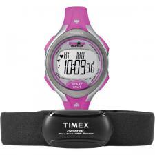 Zegarek damski Timex T5K722